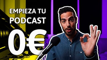 Empieza-tu-podcast-por-0€