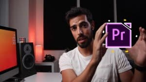 Cómo exportar un video en premiere con buena calidad
