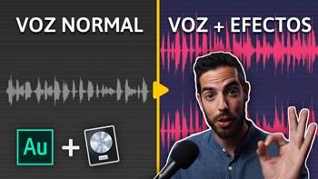Cómo-crear-una-intro-para-tu-podcast-web-