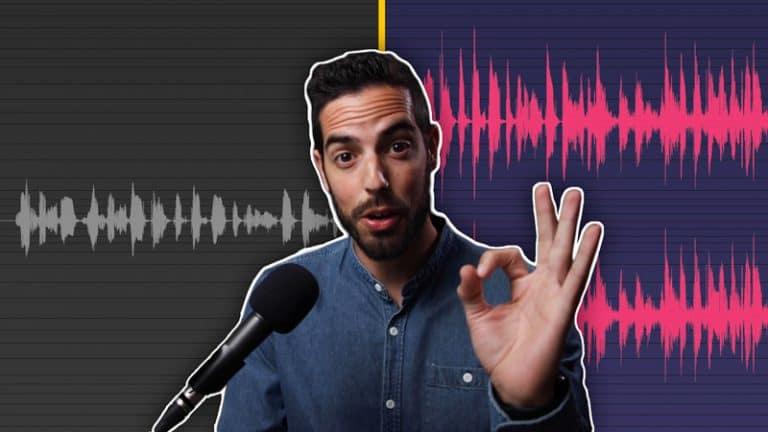 Cómo crear una intro radiofónica para tu podcast