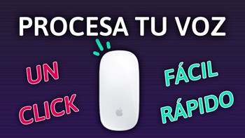 PROCESA-tu-VOZ-con-un-click-en-Adobe-Audition