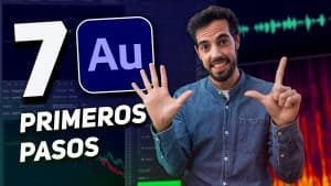 7-primeros-pasos-para-editar-con-Adobe-Audition-CC