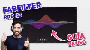 FABFILTER-PRO-Q3-Características-y-guía-de-uso-para-voz